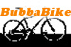 Bubba's Ultimate Bohemian Bicycling Adventures